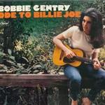 Bobbie Gentry, Ode to Billie Joe