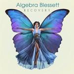 Algebra Blessett, Recovery