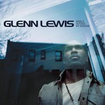 Glenn Lewis, World Outside My Window