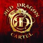 Red Dragon Cartel, Red Dragon Cartel