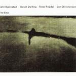 Ketil Bjornstad, David Darling, Terje Rypdal & Jon Christensen, The Sea