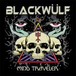 Blackwulf, Mind Traveler