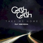 Cash Cash, Take Me Home
