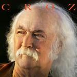 David Crosby, Croz