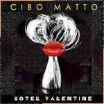 Cibo Matto, Hotel Valentine