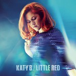 Katy B, Little Red