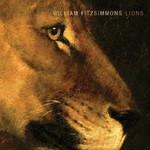 William Fitzsimmons, Lions