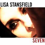 Lisa Stansfield, Seven