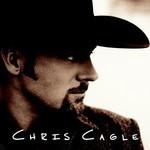 Chris Cagle, Chris Cagle
