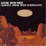 David Bedford, Nurses Song With Elephants