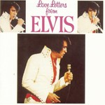 Elvis Presley, Love Letters From Elvis mp3