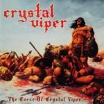 Crystal Viper, The Curse Of Crystal Viper