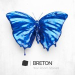 Breton, War Room Stories