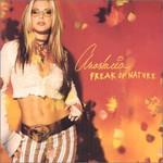 Anastacia, Freak of Nature