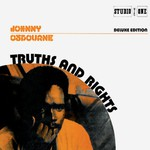 Johnny Osbourne, Truths and Rights