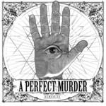 A Perfect Murder, Demonize