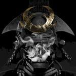 The Glitch Mob, Love Death Immortality mp3