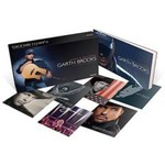Garth Brooks, Blame It All on My Roots: Five Decades of Influences