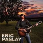 Eric Paslay, Eric Paslay mp3