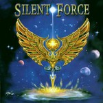 Silent Force, The Empire Of Future