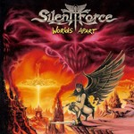 Silent Force, Worlds Apart