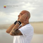 Pascal Obispo, Le Grand Amour