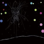 Current 93, I Am the Last of All the Field That Fell: A Channel