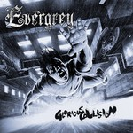 Evergrey, Glorious Collision