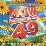 Various Artists, Now That's What I Call Music! 49 mp3
