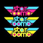 Starbomb, Starbomb
