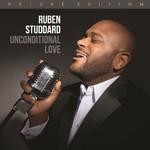 Ruben Studdard, Unconditional Love