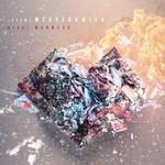 Jeremy Messersmith, Heart Murmurs
