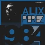 Alix Perez, 1984