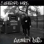 Sleaford Mods, Austerity Dogs