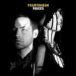 Phantogram, Voices