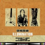 Coen Wolters Band, Illumination