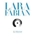 Lara Fabian, Le Secret