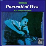 Wes Montgomery, Portrait Of Wes