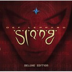 Def Leppard, Slang (Deluxe Edition) mp3