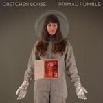 Gretchen Lohse, Primal Rumble