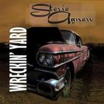 Stevie Agnew, Wreckin' Yard