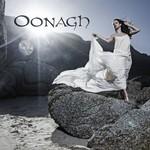 Oonagh, Oonagh
