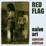 Red Flag, Naive Art mp3