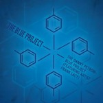 The Danny Petroni Blue Project, The Blue Project (Feat. Frank Lacy)