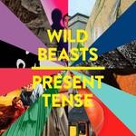 Wild Beasts, Present Tense