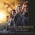 Various Artists, The Mortal Instruments: City of Bones mp3