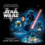 John Williams, Star Wars, Episode V: The Empire Strikes Back