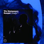 Wes Montgomery, Bumpin'
