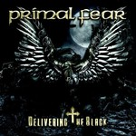 Primal Fear, Delivering the Black mp3