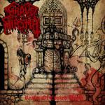 Grave Miasma, Realm of Evoked Doom